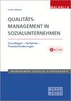 Qualitätsmanagement in Sozialunternehmen