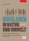Überleben in Natur und Umwelt