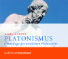Platonismus