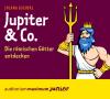 Jupiter & Co.