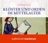 Klöster und Orden im Mittelalter