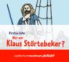 Wer war Klaus Störtebeker?