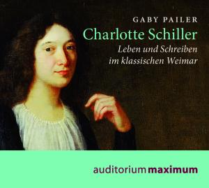Charlotte Schiller