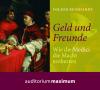 Vergrößerte Darstellung Cover: Geld und Freunde. Externe Website (neues Fenster)