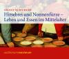 Hirsebrei und Nonnenfürze
