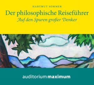 Der philosophische Reiseführer