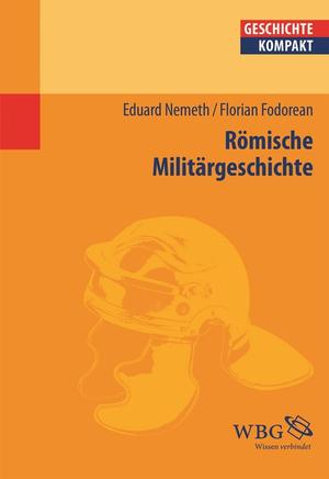 Römische Militärgeschichte