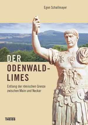 Der Odenwaldlimes