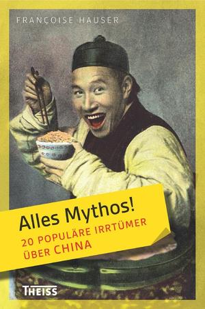 Alles Mythos!