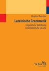 Lateinische Grammatik