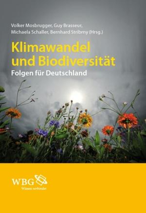 Klimawandel und Biodiversität - Folgen für Deutschland
