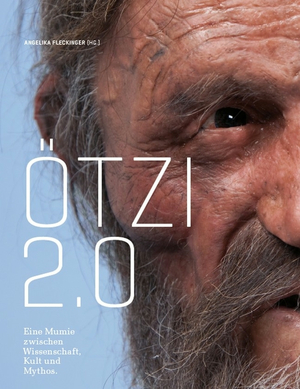 Ötzi 2.0