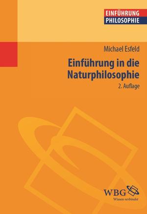Einführung in die Naturphilosophie