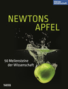 Newtons Apfel!