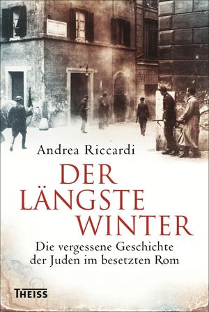 Der längste Winter