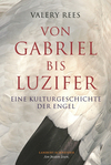 Von Gabriel bis Luzifer