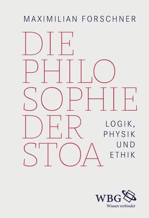 ¬Die¬ Philosophie der Stoa