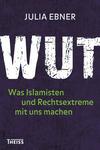 Vergrößerte Darstellung Cover: Wut. Externe Website (neues Fenster)