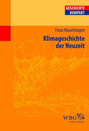 Klimageschichte der Neuzeit