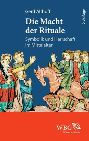 Die Macht der Rituale