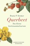 Vergrößerte Darstellung Cover: Querbeet. Externe Website (neues Fenster)