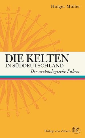 Die Kelten in Süddeutschland