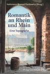 Romantik an Rhein und Main