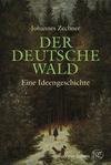 Der deutsche Wald