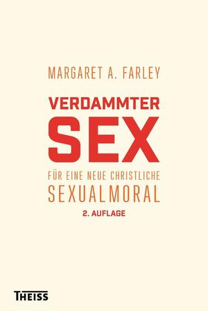 Verdammter Sex