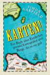 Vergrößerte Darstellung Cover: Karten!. Externe Website (neues Fenster)