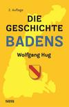 Die Geschichte Badens