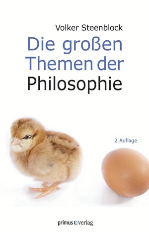 Die großen Themen der Philosophie
