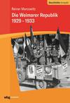 ¬Die¬ Weimarer Republik 1929-1933