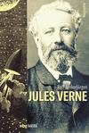 Vergrößerte Darstellung Cover: Jules Verne. Externe Website (neues Fenster)
