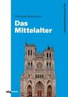 Das Mittelalter 800 - 1500