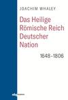 Das Heilige Römische Reich deutscher Nation und seine Territorien