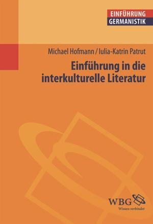 Einführung in die interkulturelle Literatur
