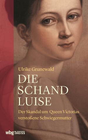 Die Schand-Luise