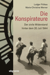 Die Konspirateure