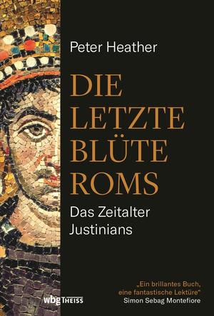 Die letzte Blüte Roms