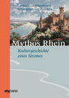 Mythos Rhein