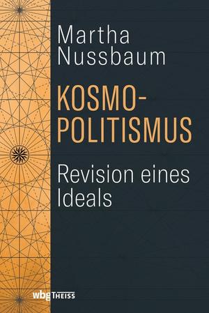 Kosmopolitismus