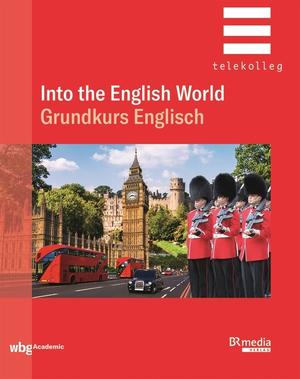 Into the English World