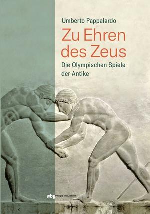 Zu Ehren des Zeus