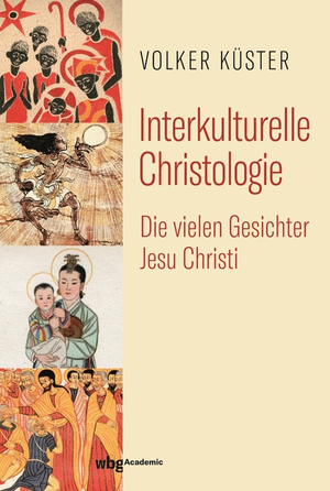 Interkulturelle Christologie