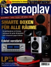 stereoplay (02/2019)