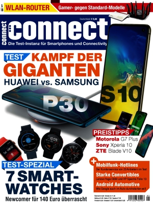 connect (05/2019)