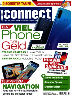 connect (06/2019)