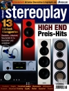 stereoplay (06/2019)
