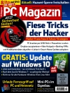 PC Magazin (07/2019)